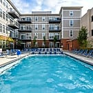 One Pearl Place - Columbus, OH 43201