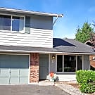 Beautiful Townhome for rent - Everett, WA 98203