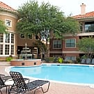 Bell Valley Ranch - Irving, Texas 75063