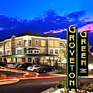 Groveton Green - Owings Mills, MD 21117