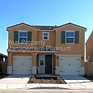 New Reduced Price!!!! BRAND NEW, Clovis schools Cl - Clovis, CA 93619