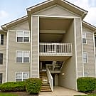 Parkview Apartments - Columbus, OH 43228