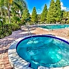 Sunpointe Place - Largo, FL 33770