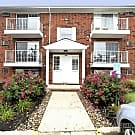 Walnut Hill Apartments - North Royalton, Ohio 44133