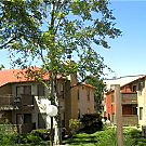 Alvista Terrace Apartments - Colton, CA 92324