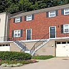 Governor's Ridge Apartments - Pittsburgh, Pennsylvania 15237