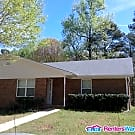 Great location! - Douglasville, GA 30134