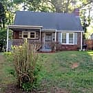 3 Bedroom 1 Bath Home Available For Immediate Move - Atlanta, GA 30310