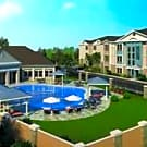 Bella Ridge Apartments - River Ridge, Louisiana 70123