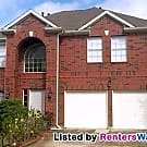 Spacious, 4BR with High Ceiling and Large Rooms. - Houston, TX 77083