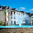 The Plantation at Fayetteville - Fayetteville, NC 28303
