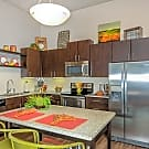 Station House Apartments - Lake Mary, FL 32746