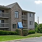 Wind Ridge - Tipp City, OH 45371