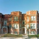 12000 S Eggelston Ave - Chicago, IL 60628