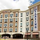 Meridia Lafayette Village Apartments - Rahway, NJ 07065