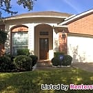 Lovely 1 story in Pearland's Shadow Creek Ranch! - Pearland, TX 77584