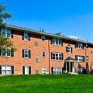 Willowbrook Apartments Boothwyn - Boothwyn, PA 19061
