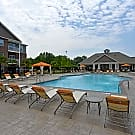 The Grove At Kernersville - Kernersville, NC 27284