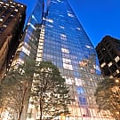 Prism at Park Avenue South - New York, NY 10016
