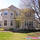 Beautiful 5 Bed/4 Bath Home in Eden Prairie! - Eden Prairie, MN 55347