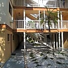 7525 83rd Ave N - Seminole, Florida 33777