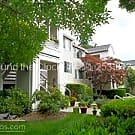 Nice 2 Bed/1.25 Bath, 871 Sq. Ft. Second Floor Co - Kent, WA 98030