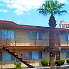 Wyandotte Apartments - Las Vegas, NV 89102