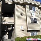 Village At Redondo 1 Bedroom w/ View - Federal Way, WA 98003