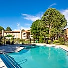 Creekside Apartments - Denver, CO 80246