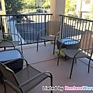 Furnished Park Place Condo 3Br 2Ba Stunning - Surprise, AZ 85374