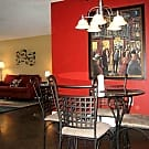 Downtown/Poncey Highlands 2/1 hi-rise condo! - Atlanta, GA 30312
