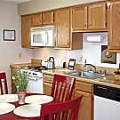 Kingston Townhomes - Middle River, MD 21220