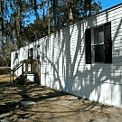 3 bedroom, 2 bath home available - Gainesville, FL 32607