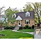 Immaculate Cape Cod - Rent with Option to Buy! - Cincinnati, OH 45211