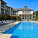 Tapestry Park at Montclair - Birmingham, AL 35213