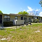 Clearlake Pines Apartments - Cocoa, FL 32922