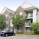 Fair Lawn Commons - Fair Lawn, New Jersey 7410