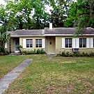 Great 2/1 Dulplex In Winter Park - Winter Park, FL 32789