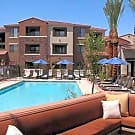 Encantada Queen Creek - Queen Creek, Arizona 85142