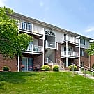 Salem Wood Apartments - Salem, VA 24153