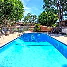 La Ramada Apartment Homes - Fullerton, CA 92831