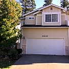 This 3 and 2.5 bath home has 1588 square feet of l - Auburn, WA 98001