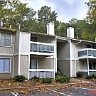 Riverwood - Great Location near nice creek and fie - Roswell, GA 30075