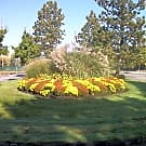 Village Green of Belleville - Belleville, Michigan 48111