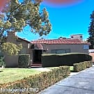 550 South Los Robles Avenue - Pasadena, CA 91101