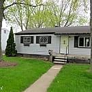 3 br, 1 bath House - 21853 Weller Weller 21853 - Warren, MI 48089