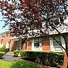 address not disclosed - White Plains, NY 10603