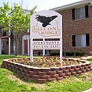 Falcon Ridge - Dayton, OH 45403
