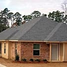 Renoir Acres Estates - Sulphur, LA 70665