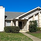 CAPTIVATING 3-2-2 IN THE WESTCHESTER SUBDIVISIO... - Flower Mound, TX 75028